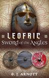 Leofric: Sword of the Angles