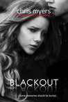 Blackout (Lost Girls Book 1)