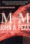 M and M: A Thriller (Vicki Shea Series)