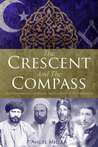 The Crescent and ...