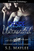 Desire Unexpected (Assassins and Sweethearts #1)