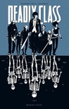 Deadly Class, Vol. 1 by Rick Remender