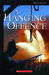 A Hanging Offence by Don Cummer