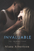 Invaluable (The Trident Code, #2)