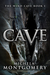 The Cave (The Wind Cave, #1)