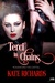 Terci in Chains by Kate Richards