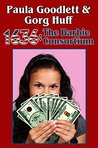 1636: The Barbie Consortium (Ring of Fire Book 18)