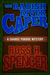 The Radish River Caper by Ross H. Spencer