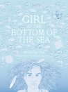 Girl at the Bottom of the Sea (Chelsea, #2)