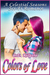 Colors of Love (Celestial Seasons #3)