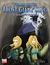 Ghost of the Frost Giant King: An Adventure in Thrudheim (Thrudheim Campaign Setting) (Volume 1)