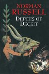 Depths of Deceit (Inspector Box)