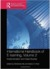 International Handbook of E-Learning Volume 2 by Mohamed Ally