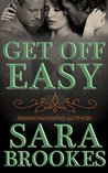 Get Off Easy (Noble House Book 1)