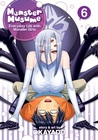 Monster Musume Vol. 6