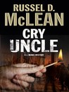 Cry Uncle (J. McNee, #5)