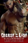 Charge To My Line by Lani Lynn Vale