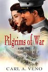 Pilgrims of War: A Love Story