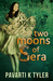 Two Moons of Sera by Pavarti K. Tyler