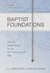 Baptist Foundatio...
