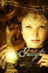 Gaslight: A Golden Light Anthology (A Golden Light Anthology Series Book 3)