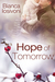 Hope of Tomorrow (Promises of Forever, #3)