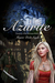Azurite  (Daughter of the Mountain #1)