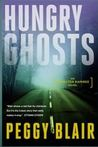 Hungry Ghosts (Inspector Ramírez, #3)