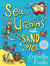 Sea Urchins and Sand Pigs