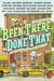Been There, Done That: Writing Stories from Real Life (Been There, Done That, #1)