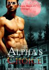 The Alpha's Choice (Red Moon Mates Book 3)
