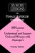 Six-Word Lessons on Female Asperger Syndrome: 100 Lessons to Understand and Support Girls and Women with Asperger's