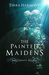 The Painted Maidens Trilogy