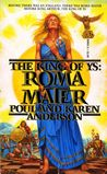 Roma Mater: The King of Ys 1