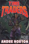 Time Traders (Time Traders / Ross Murdock, #1-2)