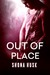 Out of Place (Face the Music, #2)