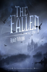 The Fallen: Part Two (Watcher Series, #5)