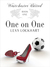 One on One (Westchester United #1)
