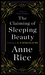 The Claiming of Sleeping Beauty (Sleeping Beauty, #1)