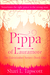 Pippa of Lauramore (The Eldentimber Series, #1)