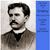 O. Henry Complete Short Stories Collection