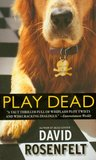 Play Dead (Andy Carpenter Series, #6)