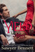 Yield: A Legal Affairs Story (Cal and Macy, #3)