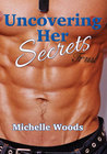 Uncovering Her Secrets (Seals Security # 2)