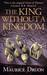 The King Without a Kingdom (Les Rois Maudits, #7)