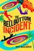 The Bellbottom Incident by Neve Maslakovic