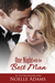 One Night with the Best Man by Noelle  Adams