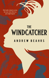 The Windcatcher