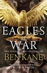 Eagles at War