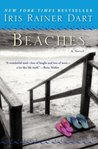 Beaches by Iris Rainer Dart